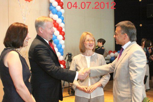 2012-07-04 cherepanov mixail prishel k konsulu ssha