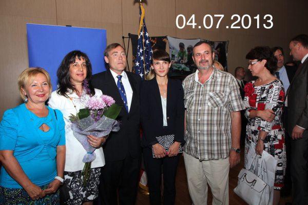 2013-07-04 novomejskaya elena img2