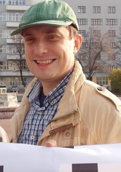 lebedev pavel dmitrievich
