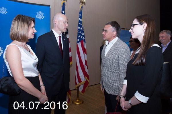 2016-07-04 cherepanov mixail prishel k konsulu ssha
