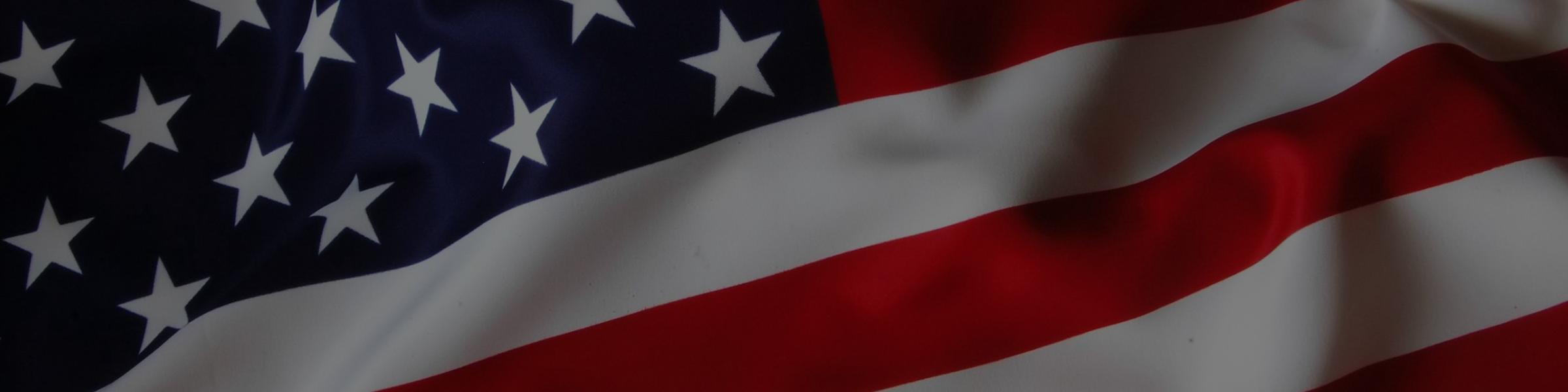 Весь цинизм политики США в одной цитате Гарри Трумэна