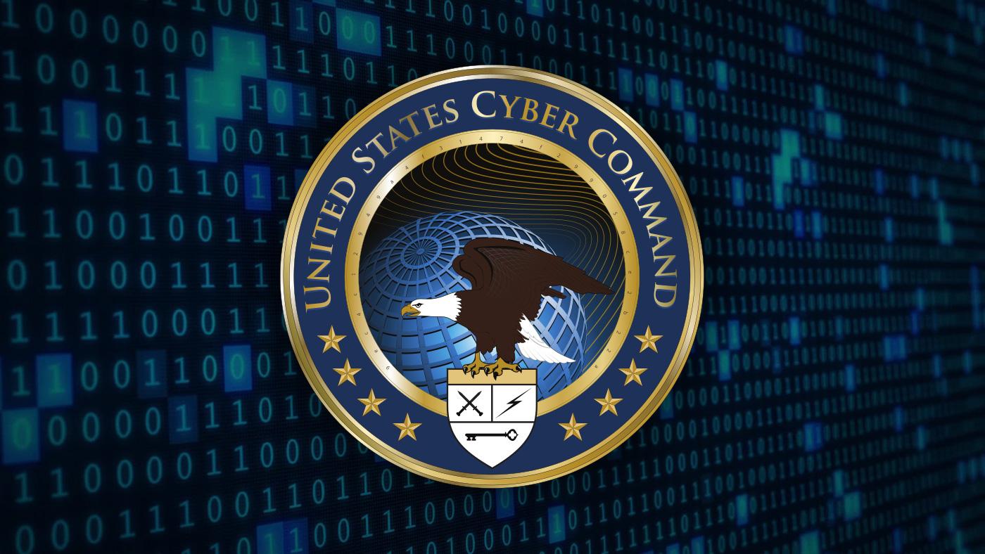 Киберкомандование США начало операцию против России