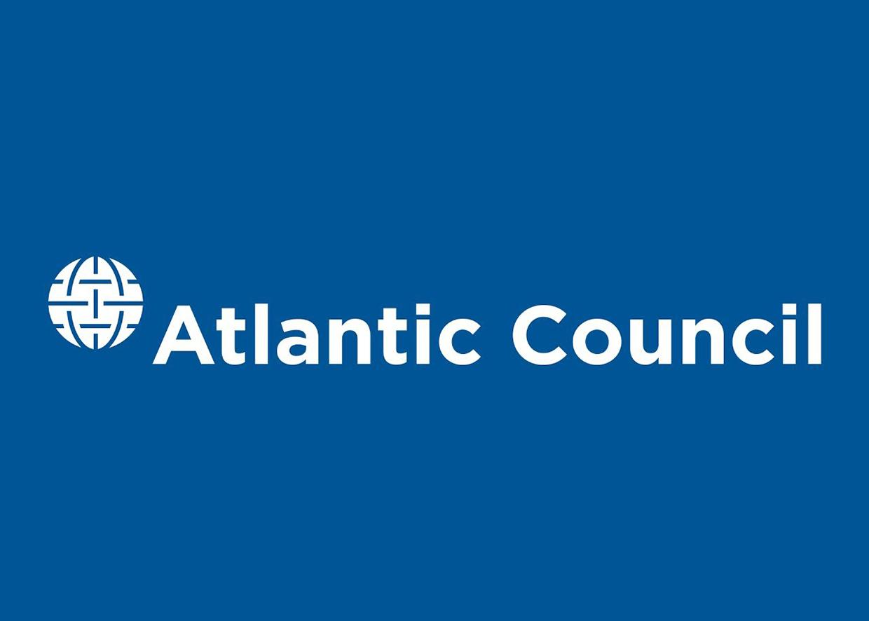 Атлантический Совет (Atlantic Council)