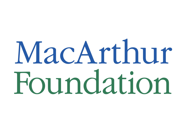 Фонд Макартуров
