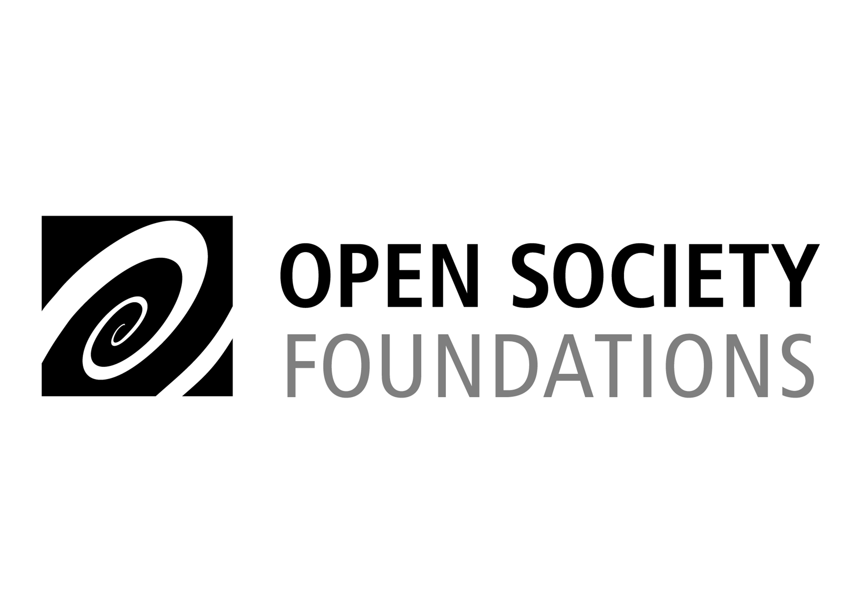 Фонды «Открытое Общество»