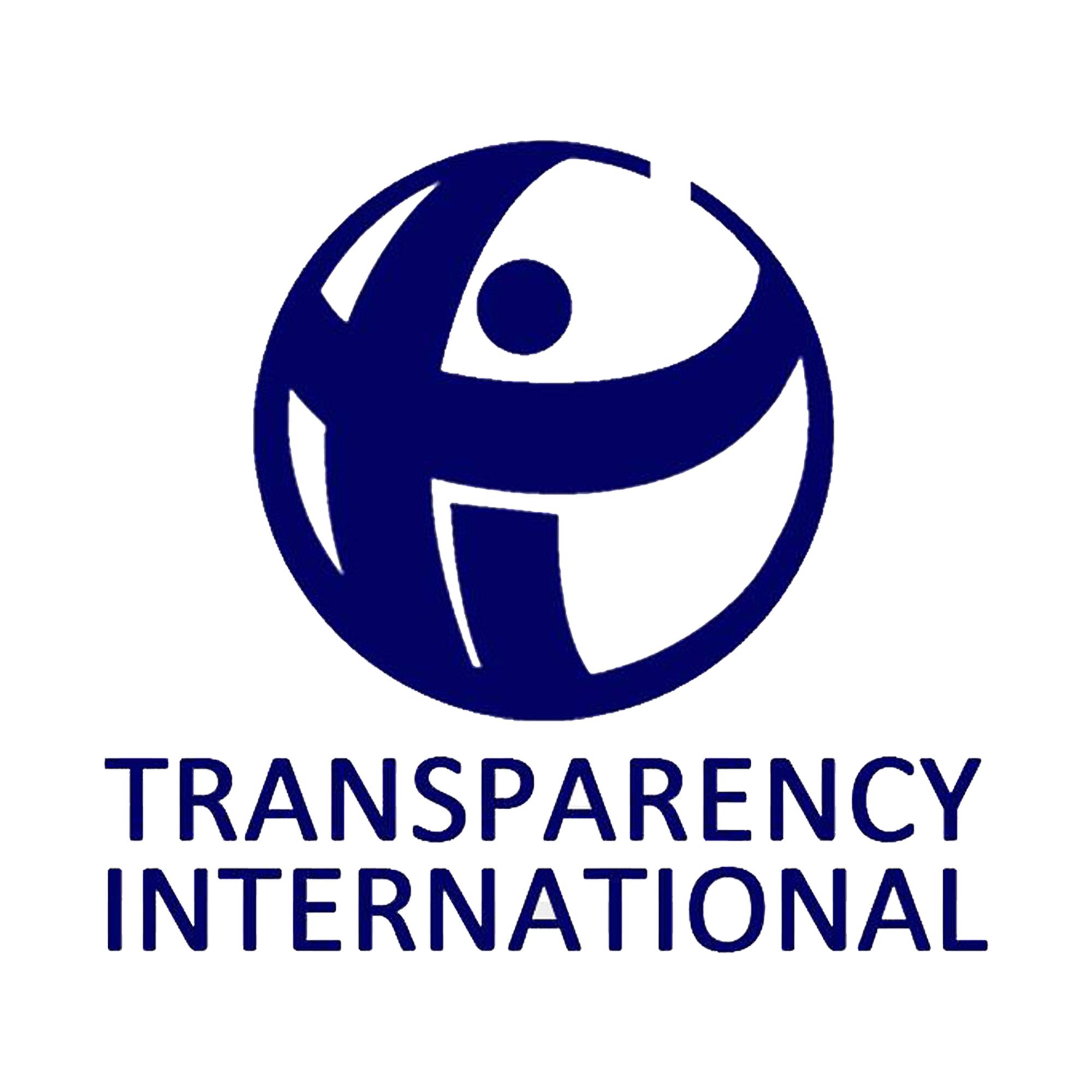 ТрансперенсиИнтернешнл (TransparencyInternational)