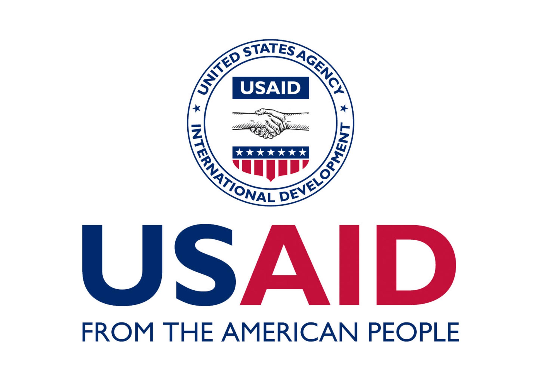 Агентство США по международному развитию