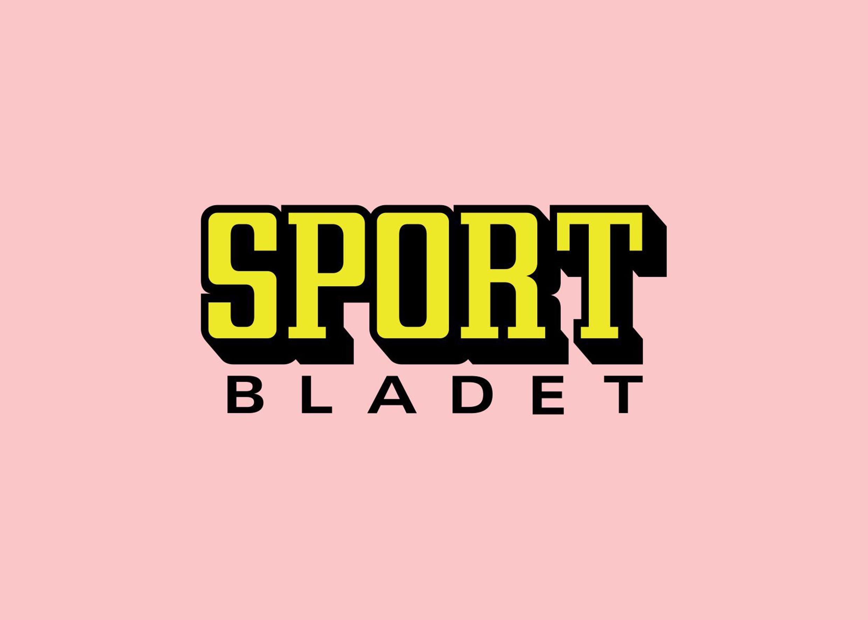 Сотрудники Aftonbladet — позор шведской журналистики