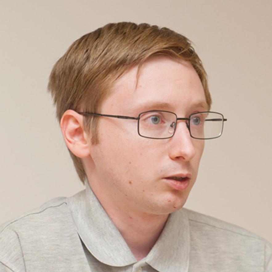 Александр Грезев