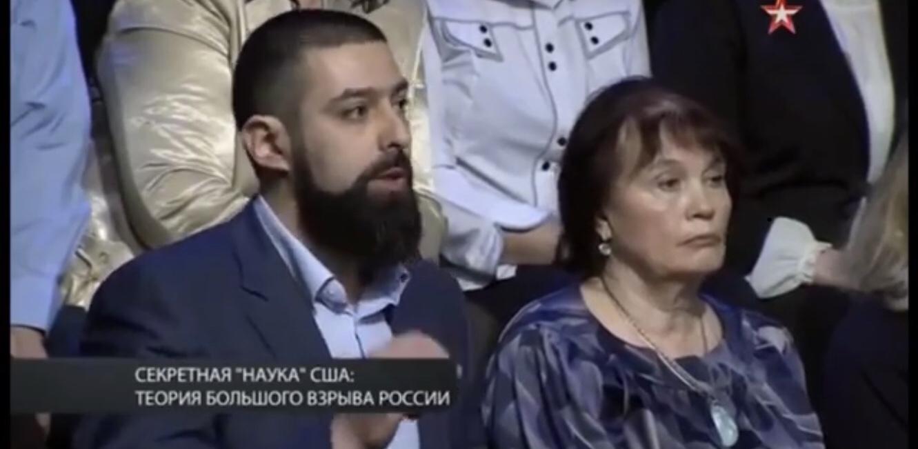 Илья Белоус о задачах западных дипломатов в Екатеринбурге