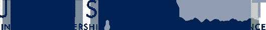 memorialnyj fond john smith trust logo