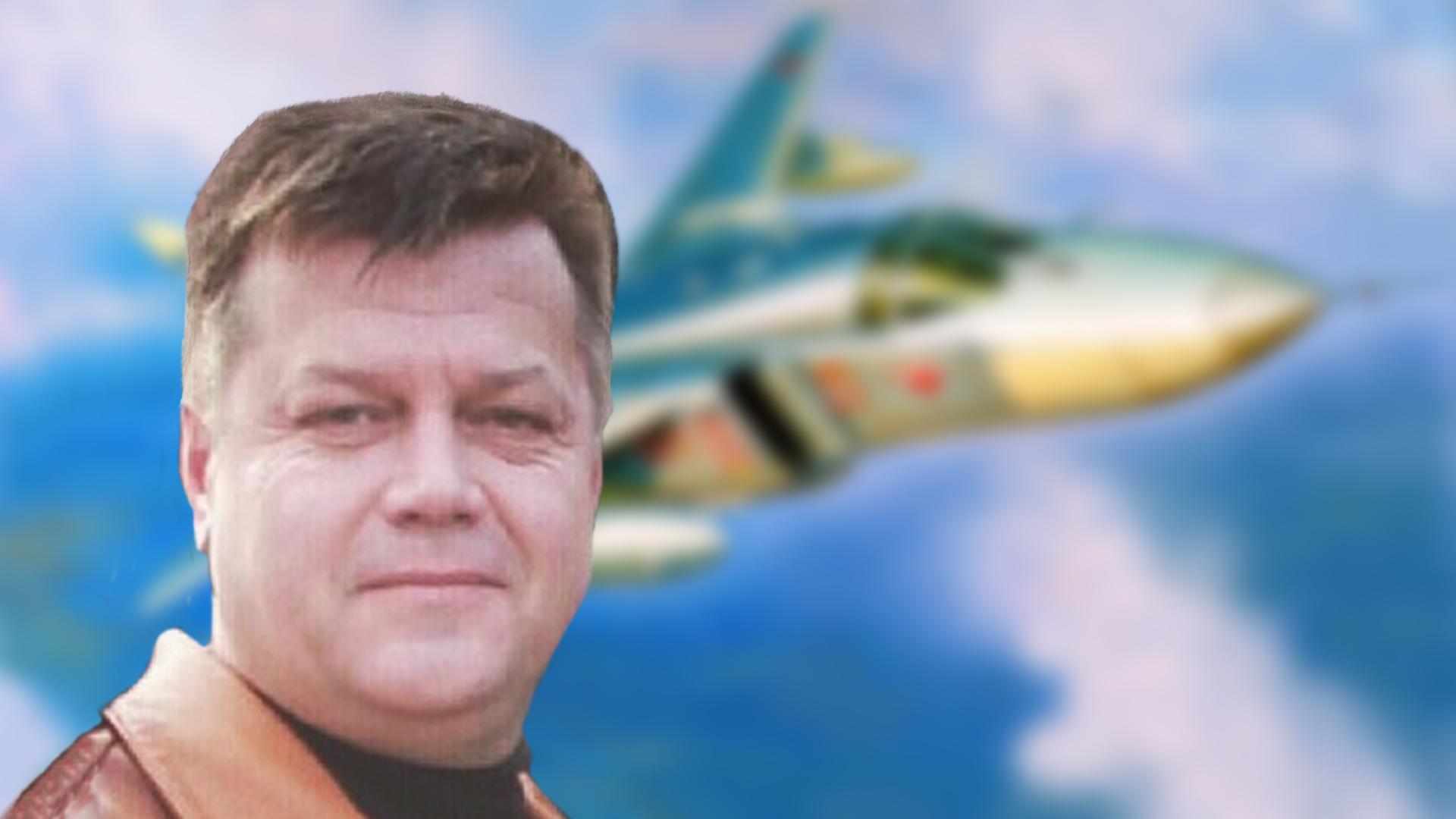 Гибель Олега Пешкова: провокация США против «Турецкого потока»