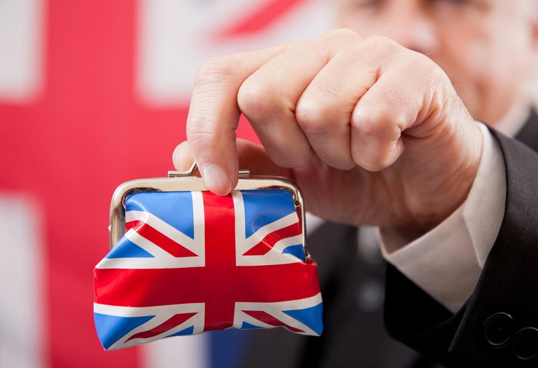 Заместитель посла Великобритании Линдси Сколл провела продуктивную встречу в Екатеринбурге