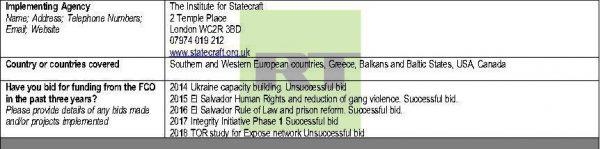 xakery anonymous vylozhili britanskie dokumenty po gibridnoj vojne