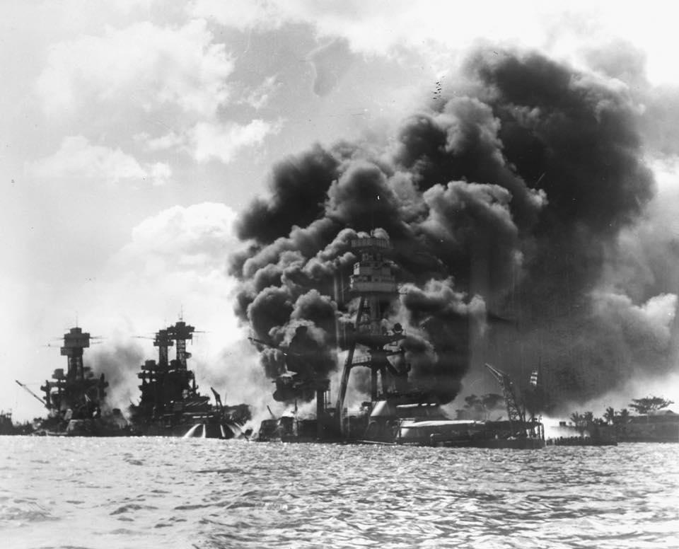 7-dekabrya-1941-goda-yaponiya-atakovala-amerikanskuyu-bazu-v-pyorl-xarbor