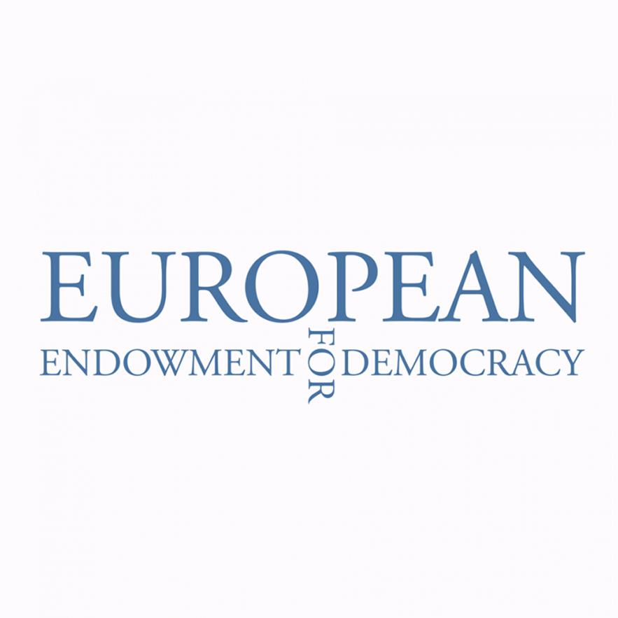 Россия предотвратила «цветную революцию»: «Европейский фонд за демократию» признан нежелательным в РФ