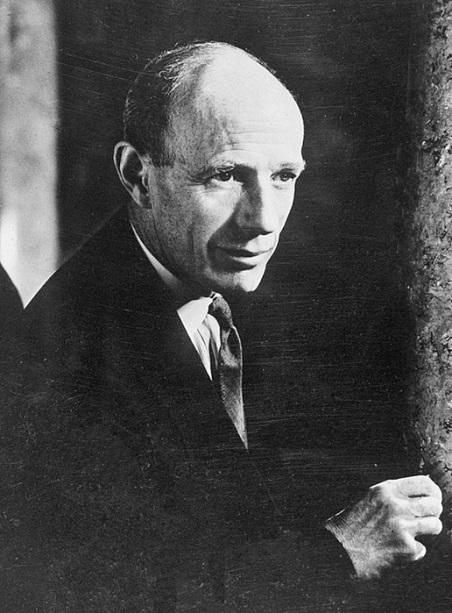Галифакс Едуард Фредерик (1881-1959).
