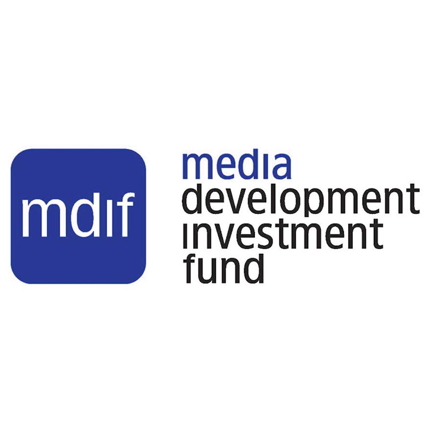 Фонд инвестирования в развитие СМИ (MDIF)