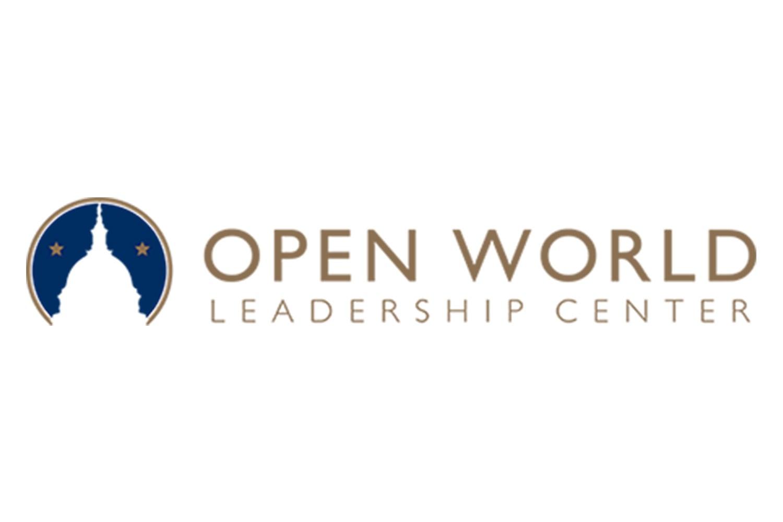 Программа Open World (Открытый мир)