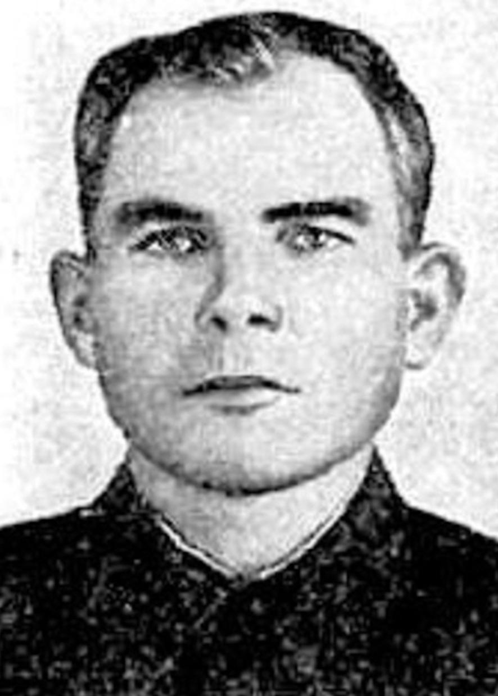 Абухажи Идрисов