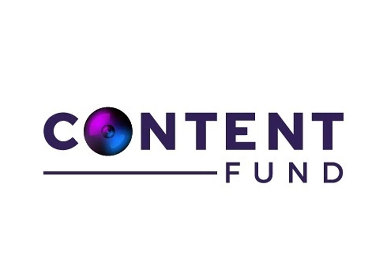 Content Fund