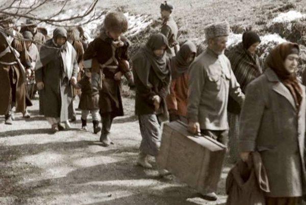 deportaciya checheno-ingushskogo naroda