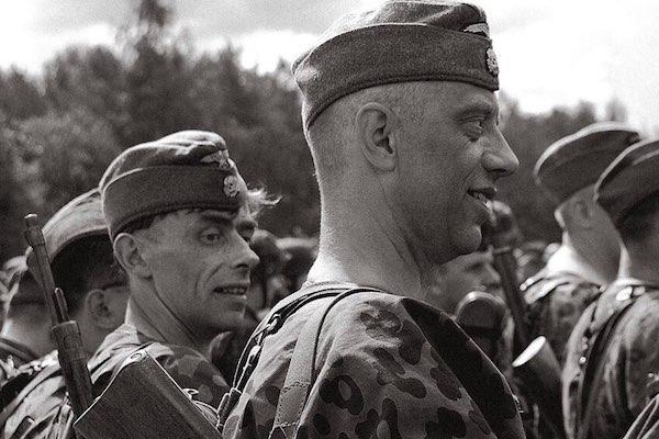 diviziya ss mertvaya golova img 14