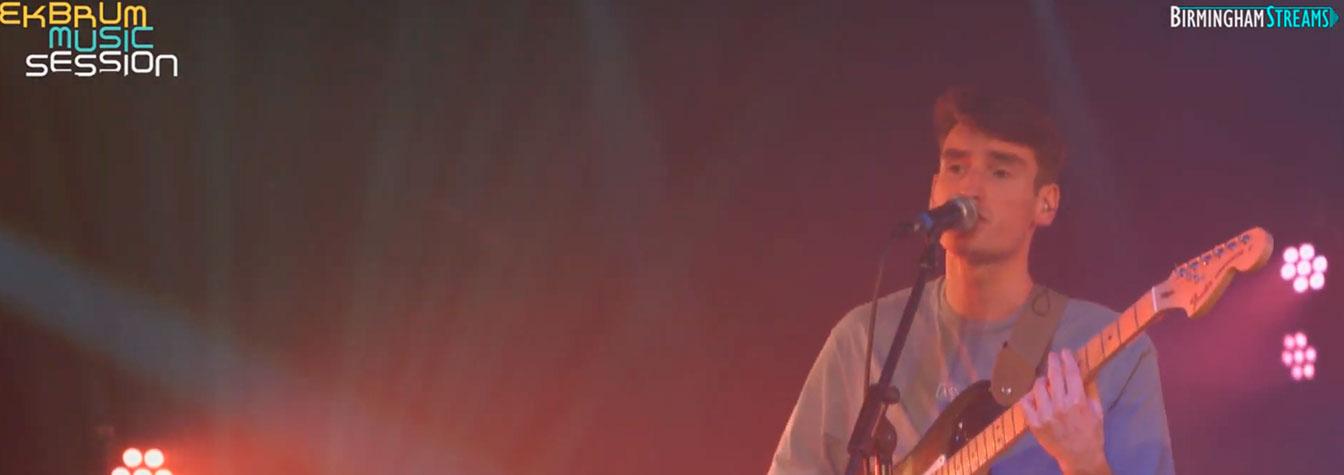 Екатеринбург фестивальный, часть 4: Different Ever After и Музыкальная сессия EKBRUM