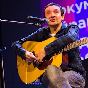 Евгений Хавтан
