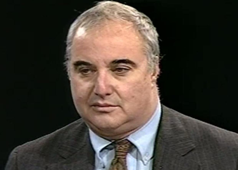 Стюарт Чарльз Ауэрбах (28 октября 1935 - 18 декабря 2003), основатель Фонда инвестирования в развитие СМИ (MDIF)