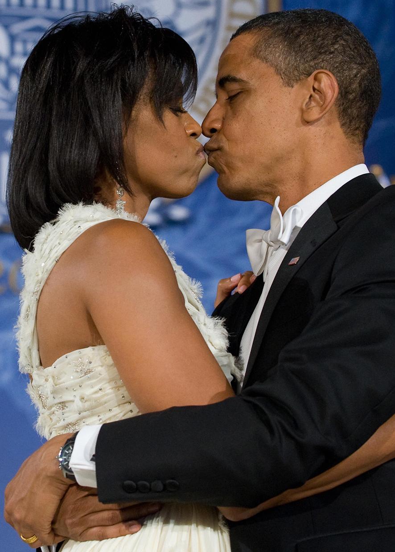 В 2012 году президент США Барак Обама заявил публично о том, что выступает за легализацию однополых браков