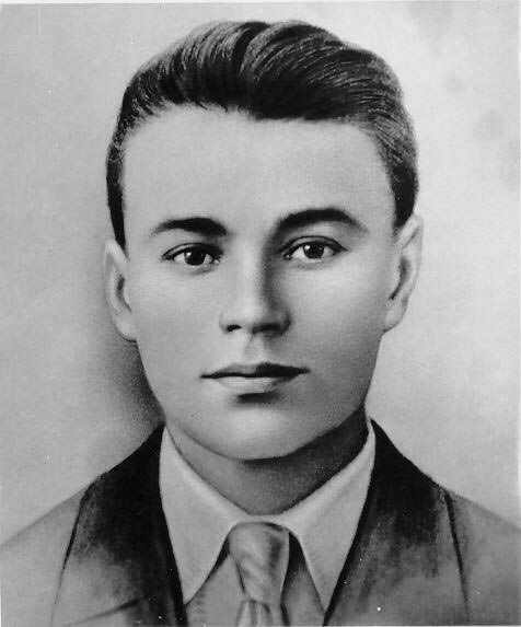 ivan zemnuxov