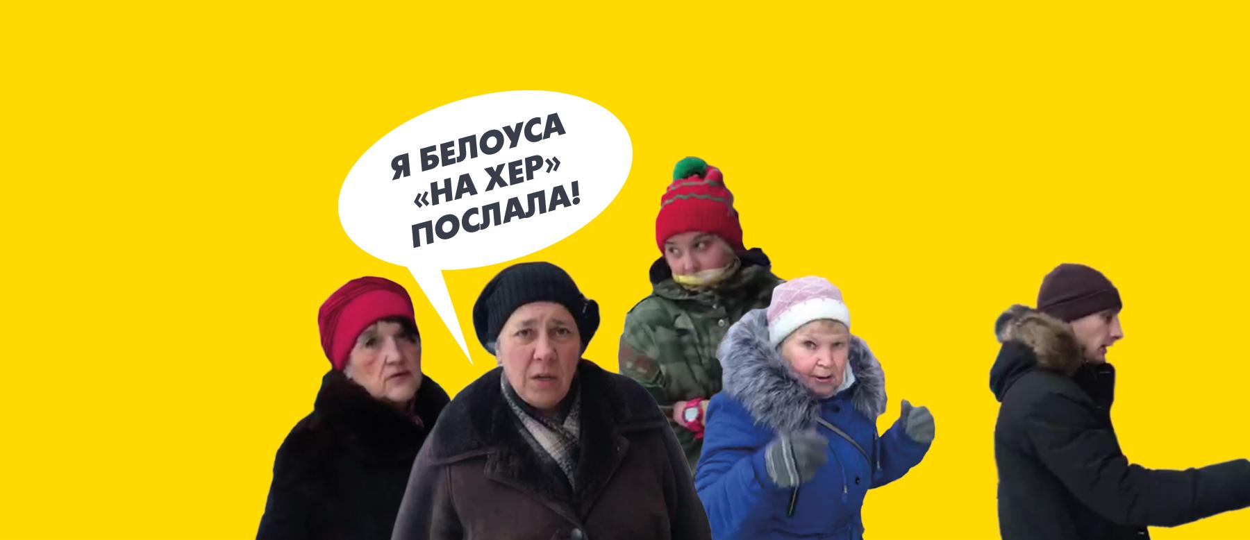 Как консолидировалась «Открытая Россия» в Екатеринбурге