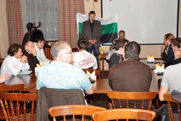 kruglyj stol o uralskoj respublike 2010