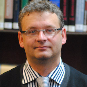 Джеймс Никси