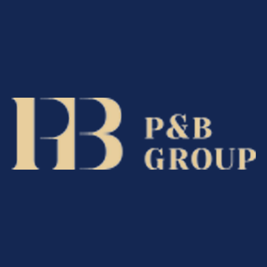 P&B Group