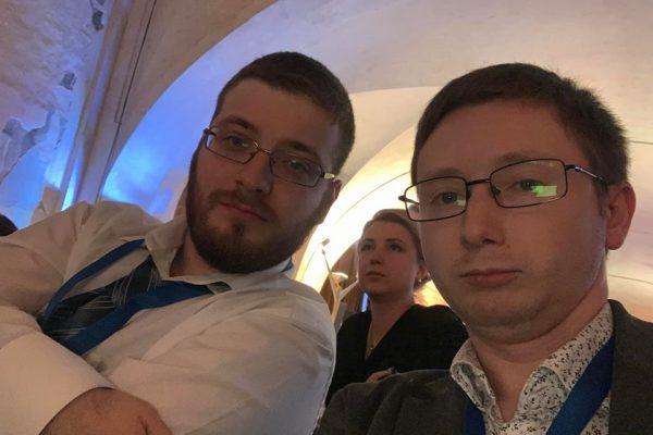 predstaviteli ekaterinburga na kognferencii rossiya vmesto putina v prage img 13