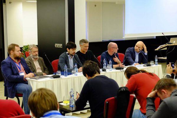 predstaviteli ekaterinburga na kognferencii rossiya vmesto putina v prage img 22
