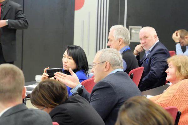 predstaviteli ekaterinburga na kognferencii rossiya vmesto putina v prage img 24