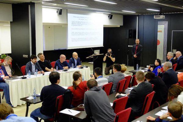 predstaviteli ekaterinburga na kognferencii rossiya vmesto putina v prage img 25