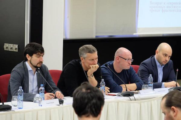 predstaviteli ekaterinburga na kognferencii rossiya vmesto putina v prage img 26