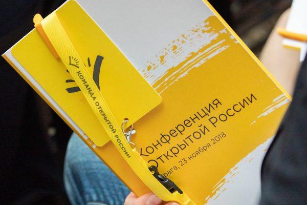 predstaviteli ekaterinburga na kognferencii rossiya vmesto putina v prage