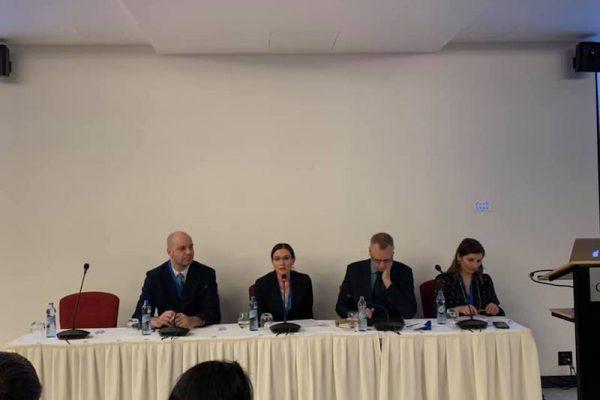 predstaviteli ekaterinburga na kognferencii rossiya vmesto putina v pragepredstaviteli ekaterinburga na kognferencii rossiya vmesto putina v prage