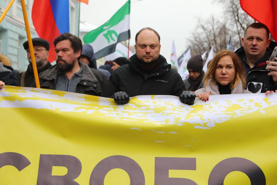 tatyana usmanova vladimir kara murza aleksej pryanishnikov