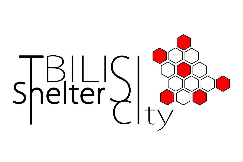 Тбилиси Шелтер Сити