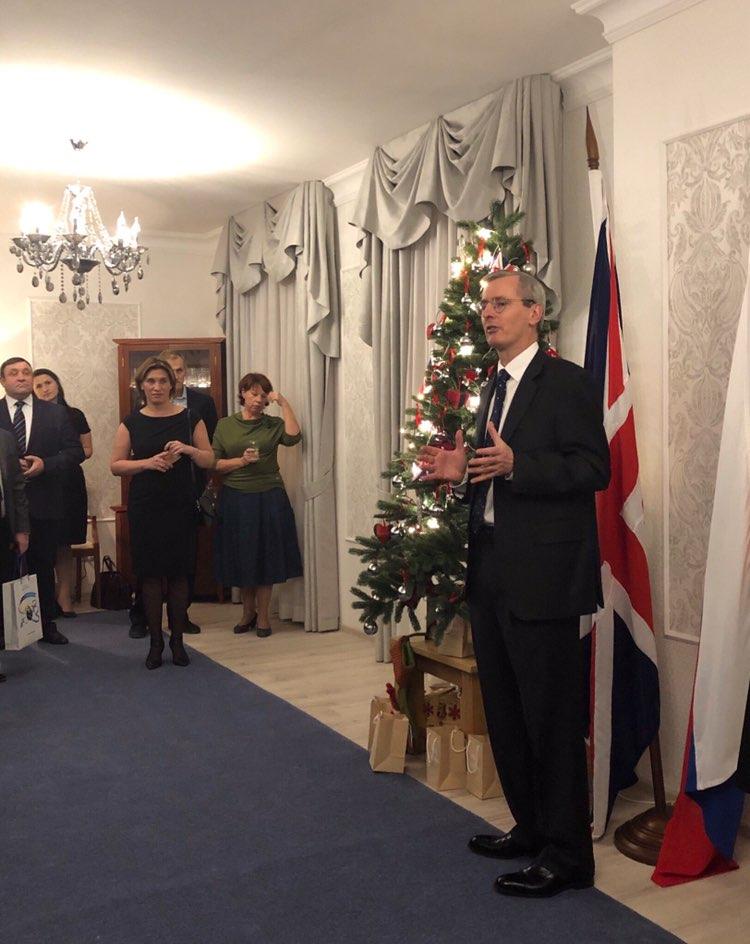 vizit-britanskogo-posla-v-ekaterinburg