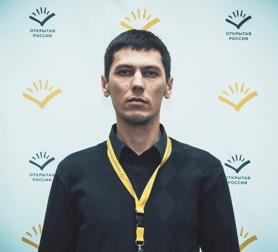 vladislav postnikov