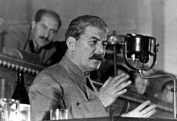 vystuplenie tovarishha stalina
