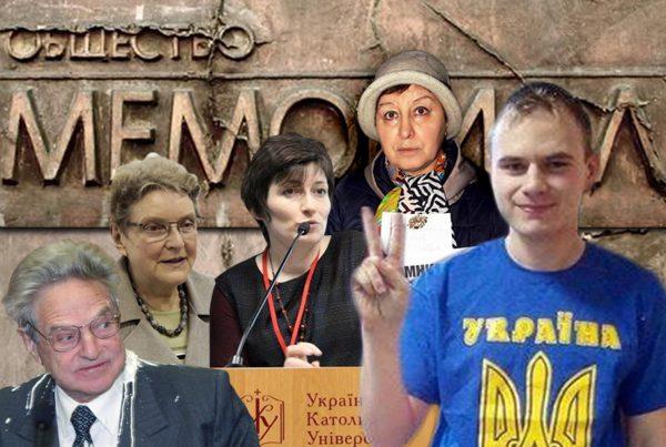 """Юрий Изотов: исповедь современного """"власовца"""""""